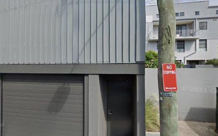 Lot 1/221-225 Queen Street, Beaconsfield NSW