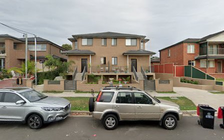 3/48a Little Road, Bankstown NSW