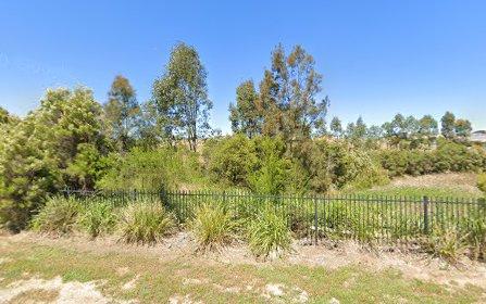 Lot 17 Off Bryant Avenue, Middleton Grange NSW 2171
