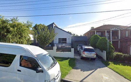 12 Resthaven Rd, Bankstown NSW 2200