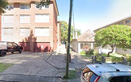 42 Waratah Street, Randwick NSW