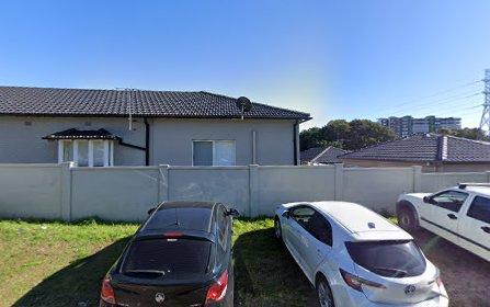 36 Berna Street, Canterbury NSW