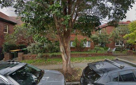 1/277B Alison Rd, Coogee NSW 2034
