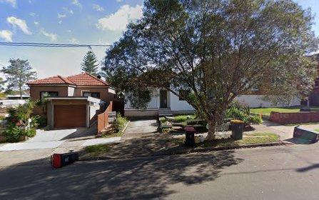 24 Barremma Road, Lakemba NSW