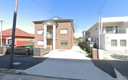 338-340 Beamish Street, Campsie NSW