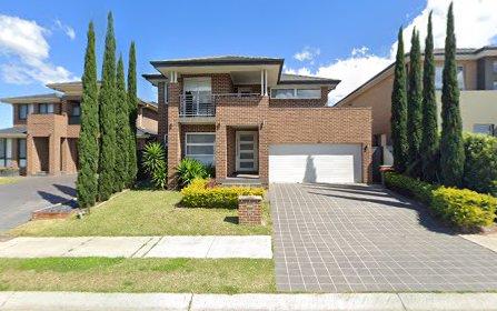 15 Bravo Avenue, Middleton Grange NSW