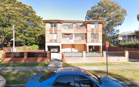 4/42 Hampden Road, Lakemba NSW