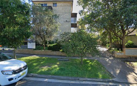 1/2-6 Abbott Street, Coogee NSW