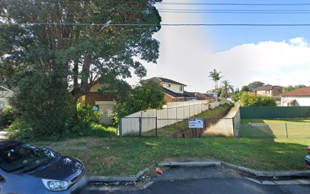 4/101 Acacia Avenue, Greenacre NSW