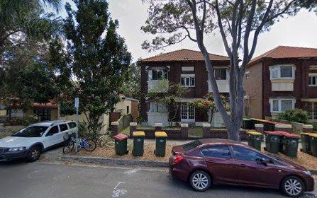 2/25 Dolphin Street, Randwick NSW