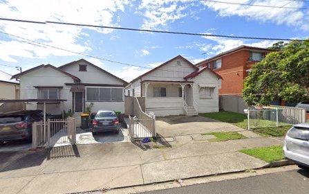 2/51 Hillard Street, Wiley Park NSW