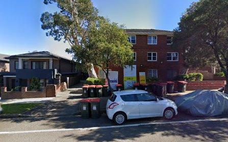 15/85 Beauchamp Street, Marrickville NSW