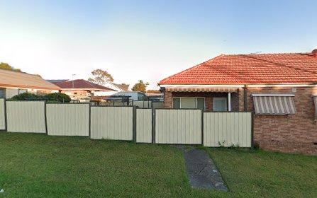 132 Marion St, Bankstown NSW 2200