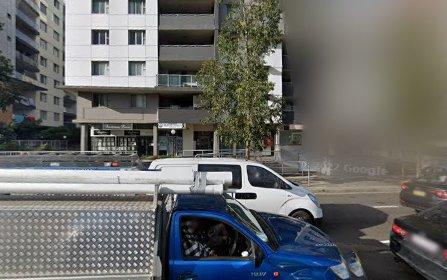 8/242 South Terrace, Bankstown NSW