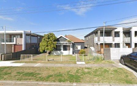 44 Carnation Av, Bankstown NSW 2200