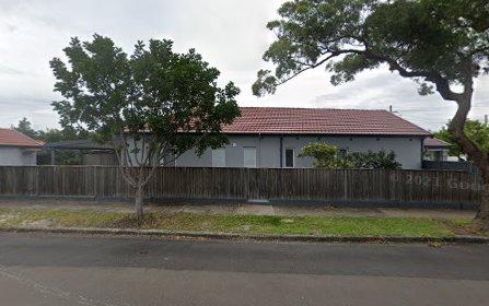 35 Dalmeny Ave, Rosebery NSW