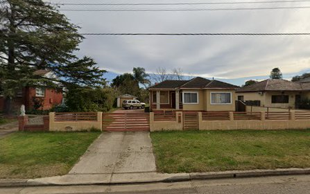 32 Park Road, Liverpool NSW