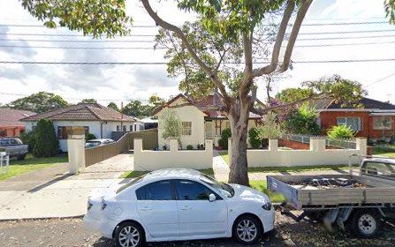 117 Griffiths Av, Bankstown NSW 2200