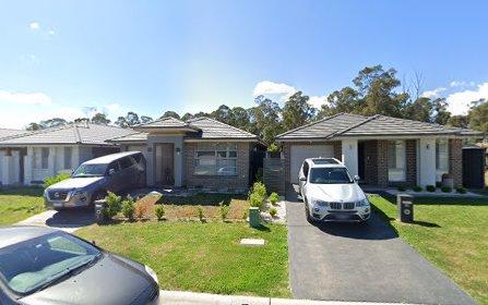 8 Shortbridge Av, Middleton Grange NSW 2171