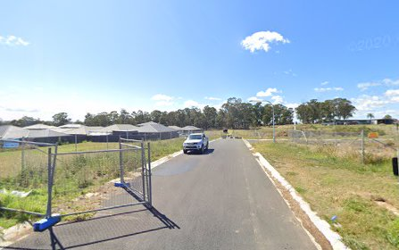 Lot 104 McGuiness Avenue, Middleton Grange NSW