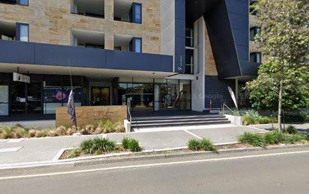 G04/2 Muller Lane, Mascot NSW