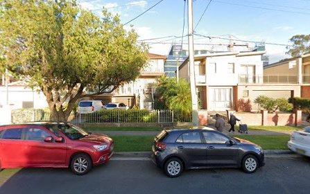 14 Stanley St, Bankstown NSW