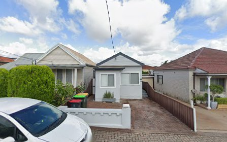 71A River St, Earlwood NSW 2206