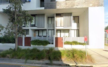 L2/50 Charlotte Street, Campsie NSW