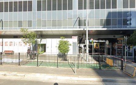 913A/8 Bourke St, Mascot NSW 2020