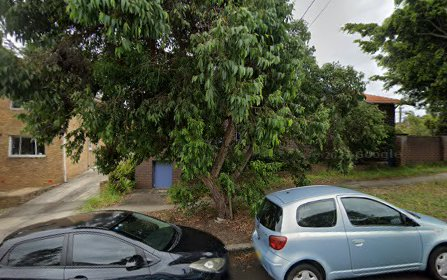 14 Titania St, Randwick NSW 2031