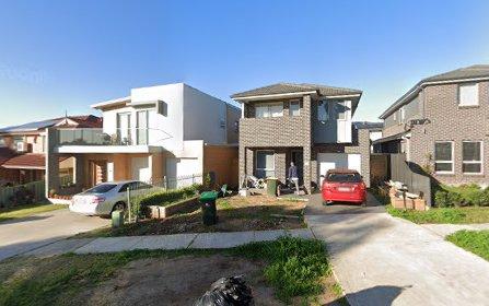 5 Government Road, Hinchinbrook NSW