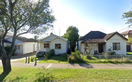 11 Defoe St, Wiley Park NSW 2195