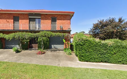 7 Townsend St, Condell Park NSW 2200