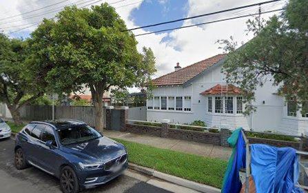 25 Collingwood Av, Earlwood NSW 2206