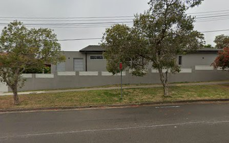 33 Francis St, Earlwood NSW 2206