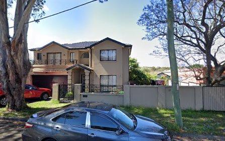 2 Rod Street, Belmore NSW