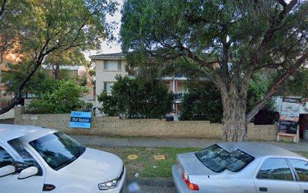 6/12 Dellwood Street, Bankstown NSW