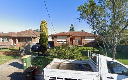 10 Ogmore Ct, Bankstown NSW 2200
