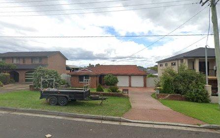 70 Simmat Avenue, Condell Park NSW