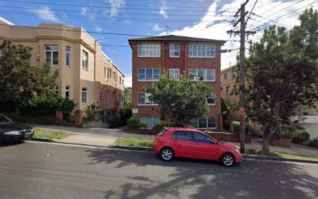 13/322 Arden St, Coogee NSW 2034