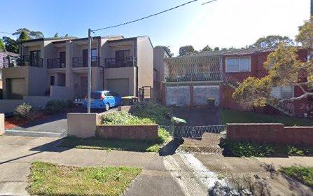 33 Highcliff Rd, Earlwood NSW
