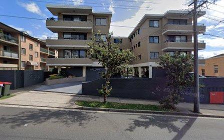 13/326 Arden street, Coogee NSW