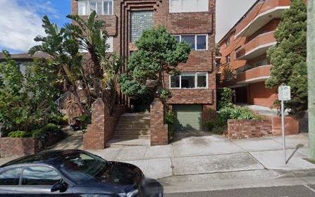 6/321 Arden St, Coogee NSW 2034