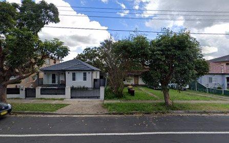137 Northam Avenue, Bankstown NSW