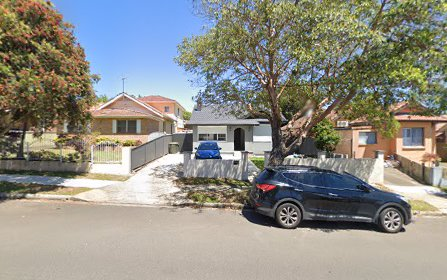7. Legee St, Roselands NSW