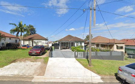 49 Winifred St, Condell Park NSW 2200