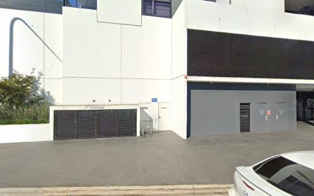 703/420 Macquarie St, Liverpool NSW 2170