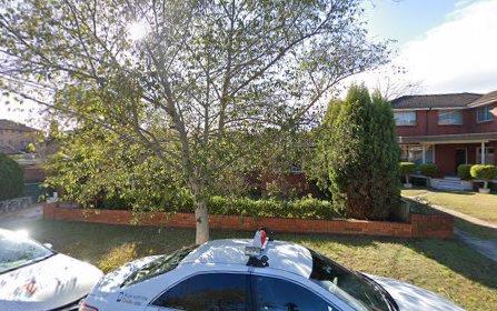 5 Noumea Avenue, Bankstown NSW