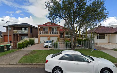 38 High St, Bankstown NSW 2200
