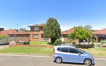 6/26 Myers Street, Roselands NSW